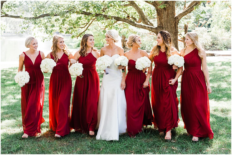 NOLL WEDDING | THE BRASS ON BALTIMORE | MARISSA CRIBBS PHOTOGRAPHY_6303.jpg