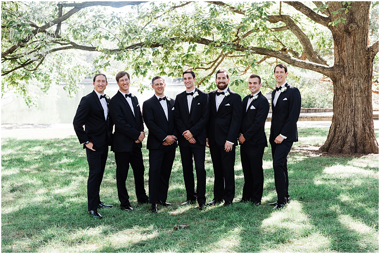 NOLL WEDDING | THE BRASS ON BALTIMORE | MARISSA CRIBBS PHOTOGRAPHY_6304.jpg
