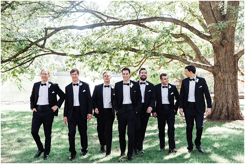 NOLL WEDDING | THE BRASS ON BALTIMORE | MARISSA CRIBBS PHOTOGRAPHY_6305.jpg