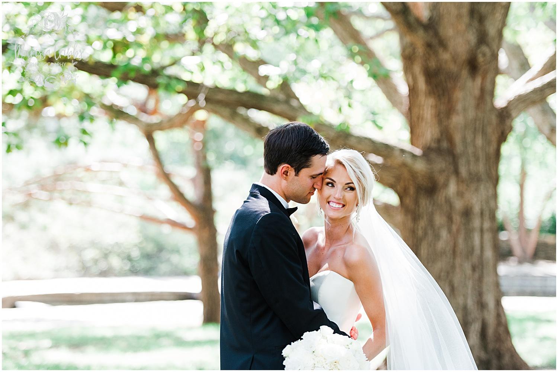NOLL WEDDING | THE BRASS ON BALTIMORE | MARISSA CRIBBS PHOTOGRAPHY_6309.jpg