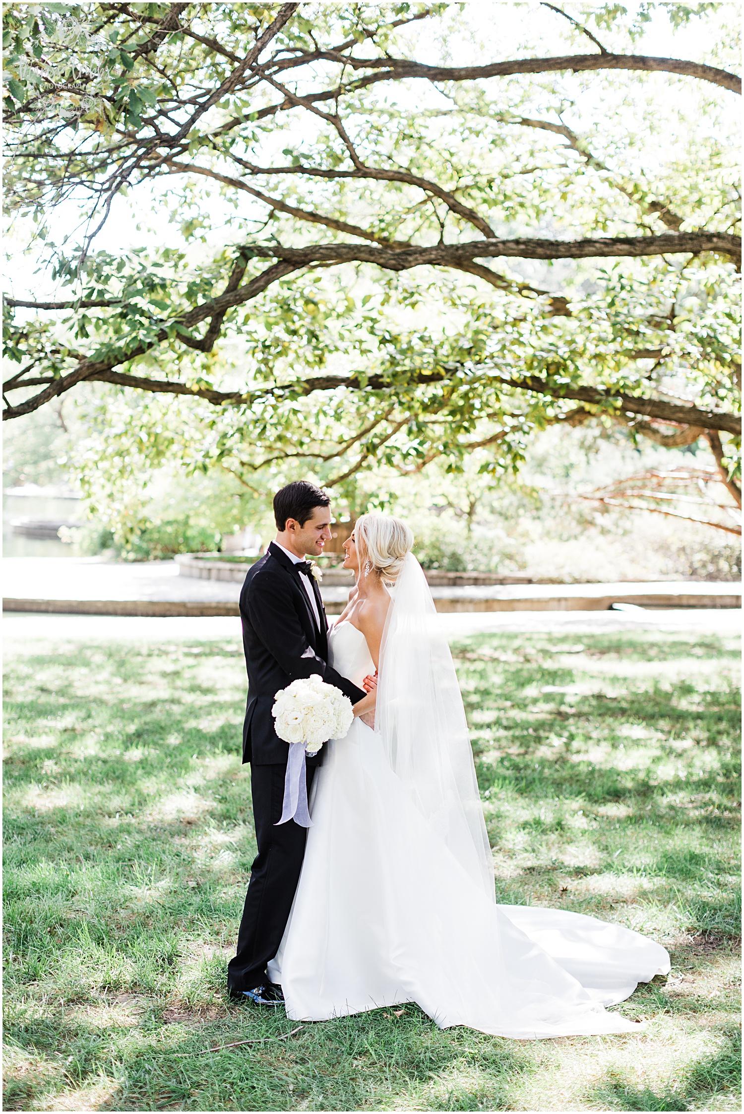 NOLL WEDDING | THE BRASS ON BALTIMORE | MARISSA CRIBBS PHOTOGRAPHY_6308.jpg