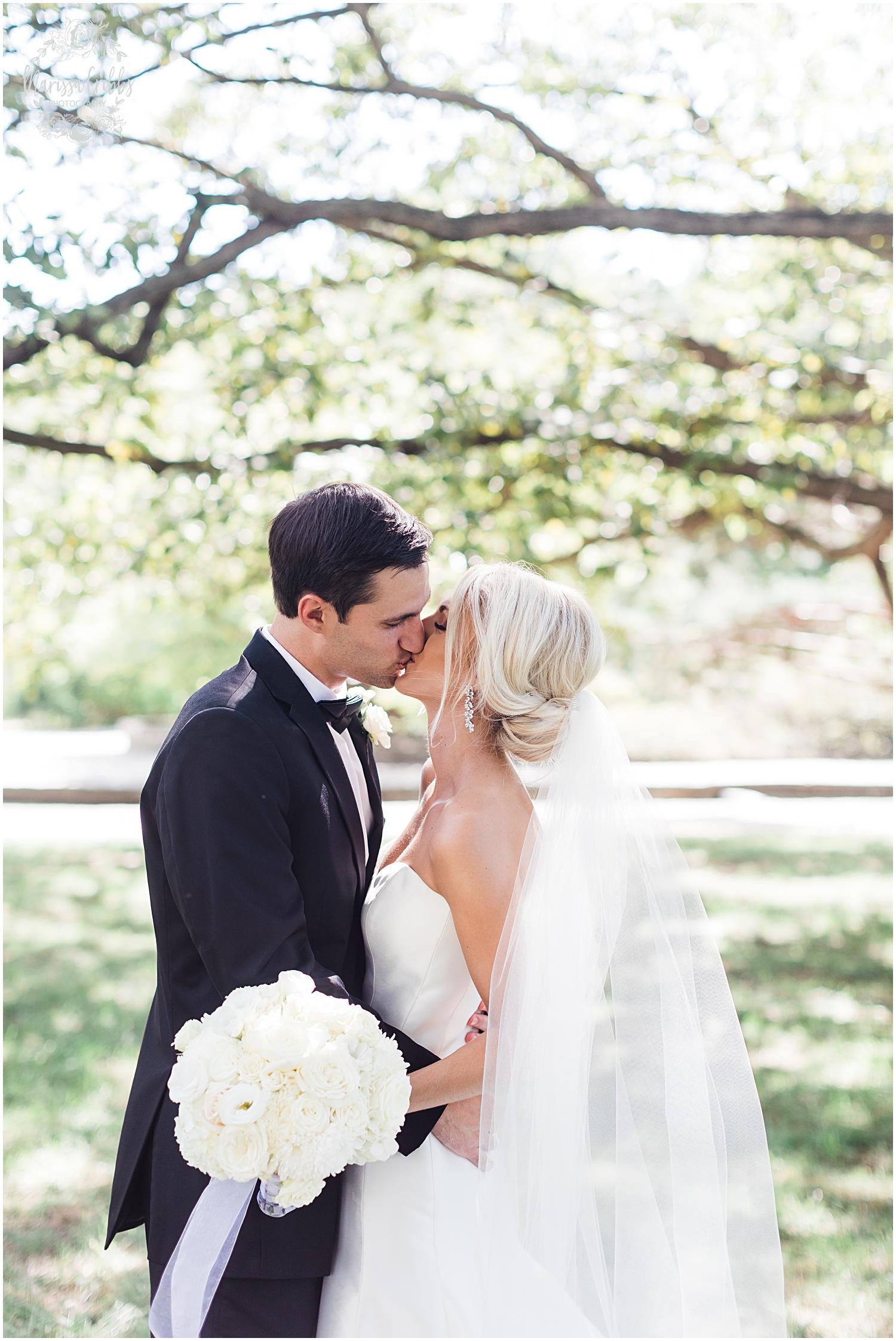 NOLL WEDDING | THE BRASS ON BALTIMORE | MARISSA CRIBBS PHOTOGRAPHY_6310.jpg