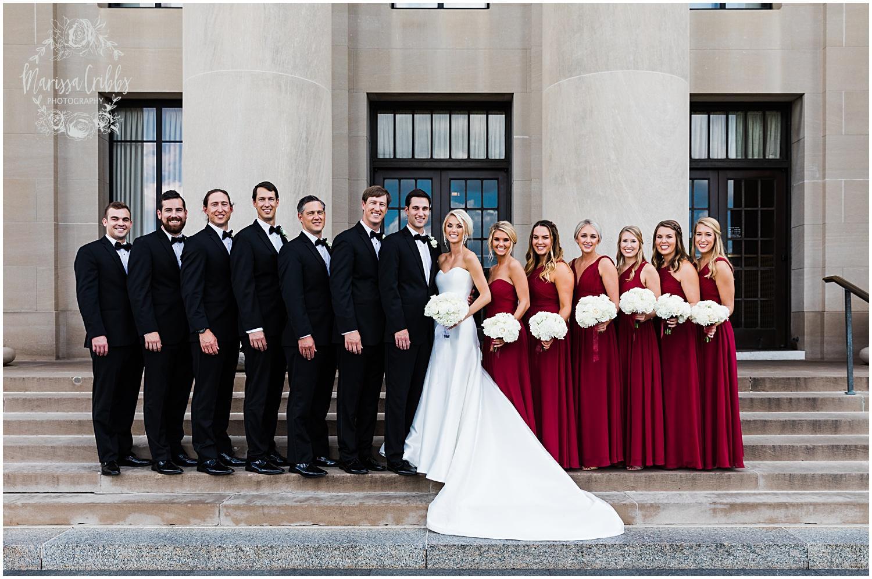 NOLL WEDDING | THE BRASS ON BALTIMORE | MARISSA CRIBBS PHOTOGRAPHY_6313.jpg