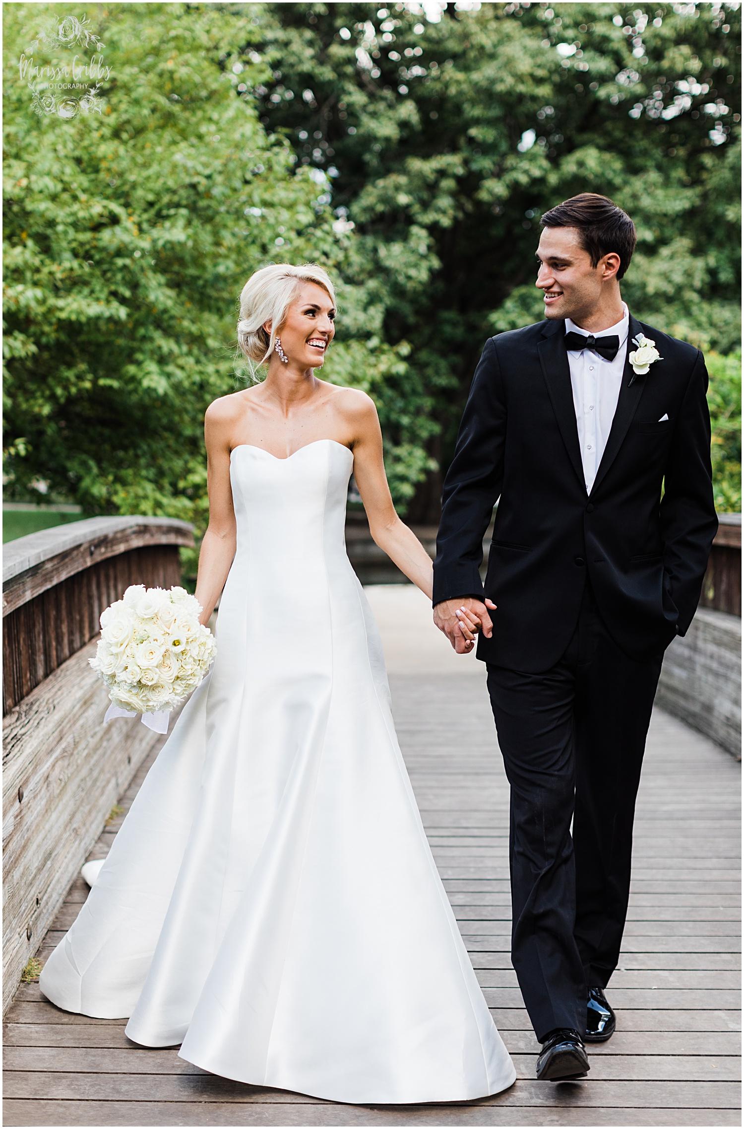 NOLL WEDDING | THE BRASS ON BALTIMORE | MARISSA CRIBBS PHOTOGRAPHY_6312.jpg