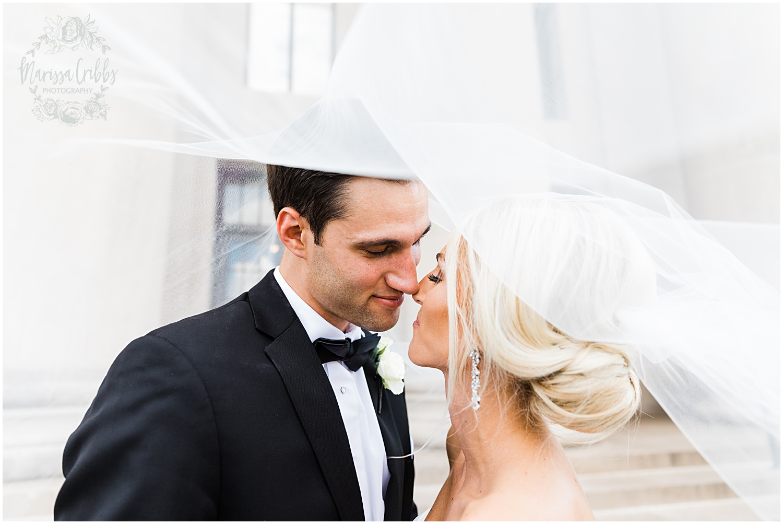 NOLL WEDDING | THE BRASS ON BALTIMORE | MARISSA CRIBBS PHOTOGRAPHY_6325.jpg