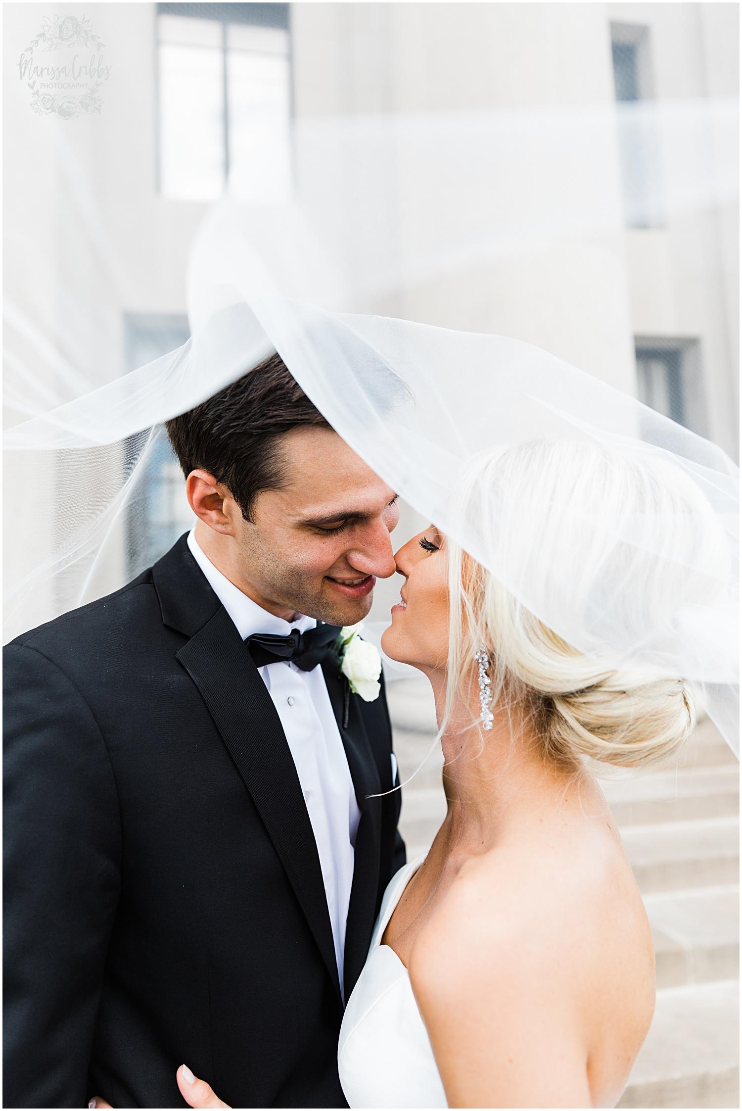 NOLL WEDDING | THE BRASS ON BALTIMORE | MARISSA CRIBBS PHOTOGRAPHY_6324.jpg