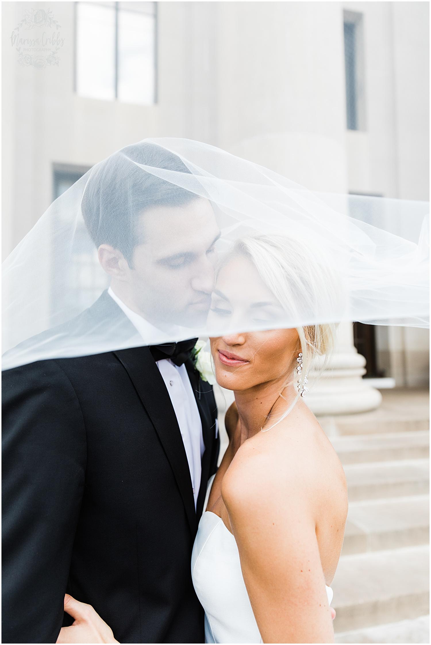 NOLL WEDDING | THE BRASS ON BALTIMORE | MARISSA CRIBBS PHOTOGRAPHY_6327.jpg