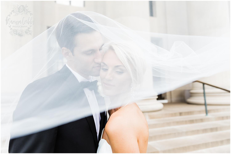 NOLL WEDDING | THE BRASS ON BALTIMORE | MARISSA CRIBBS PHOTOGRAPHY_6328.jpg