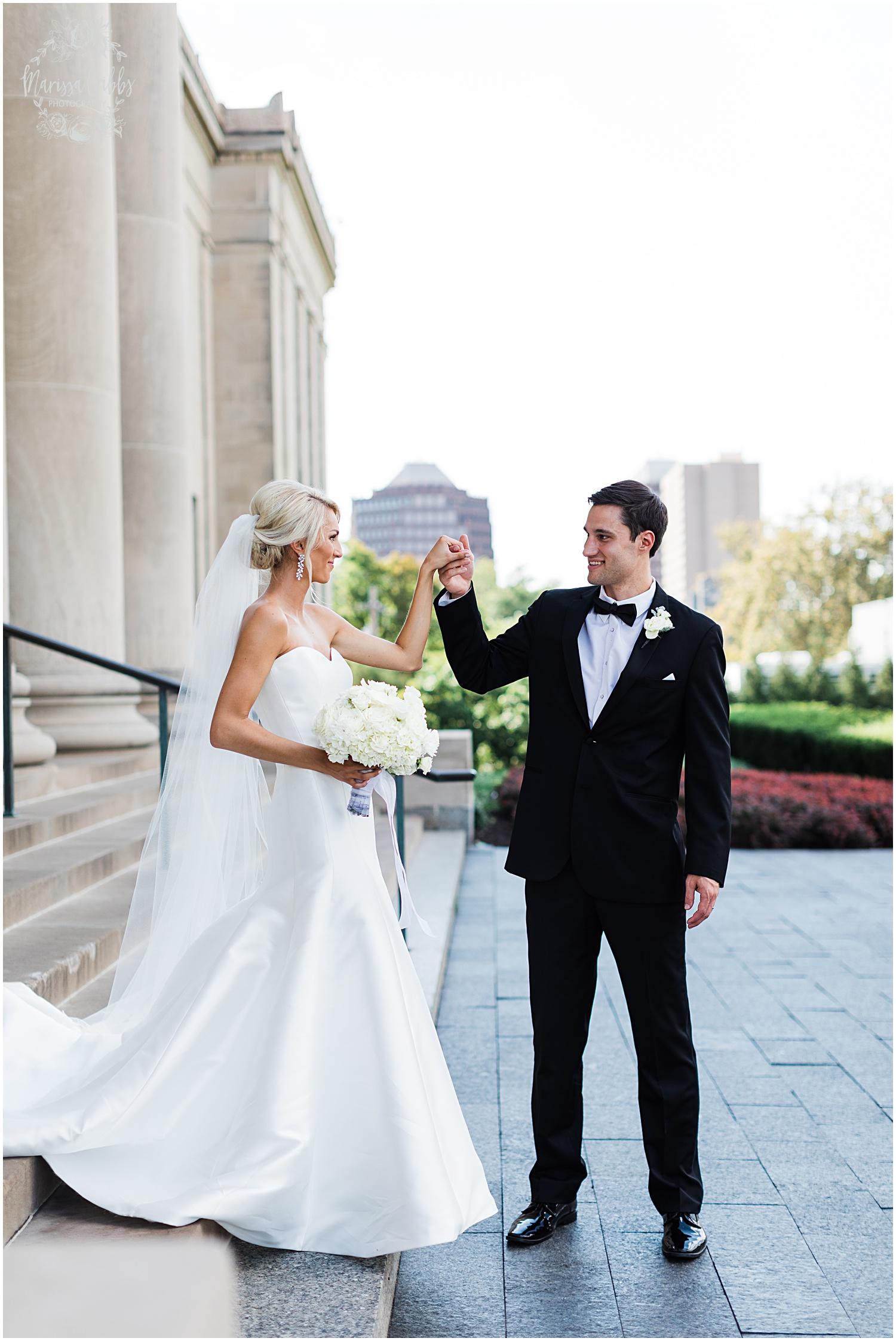 NOLL WEDDING | THE BRASS ON BALTIMORE | MARISSA CRIBBS PHOTOGRAPHY_6329.jpg
