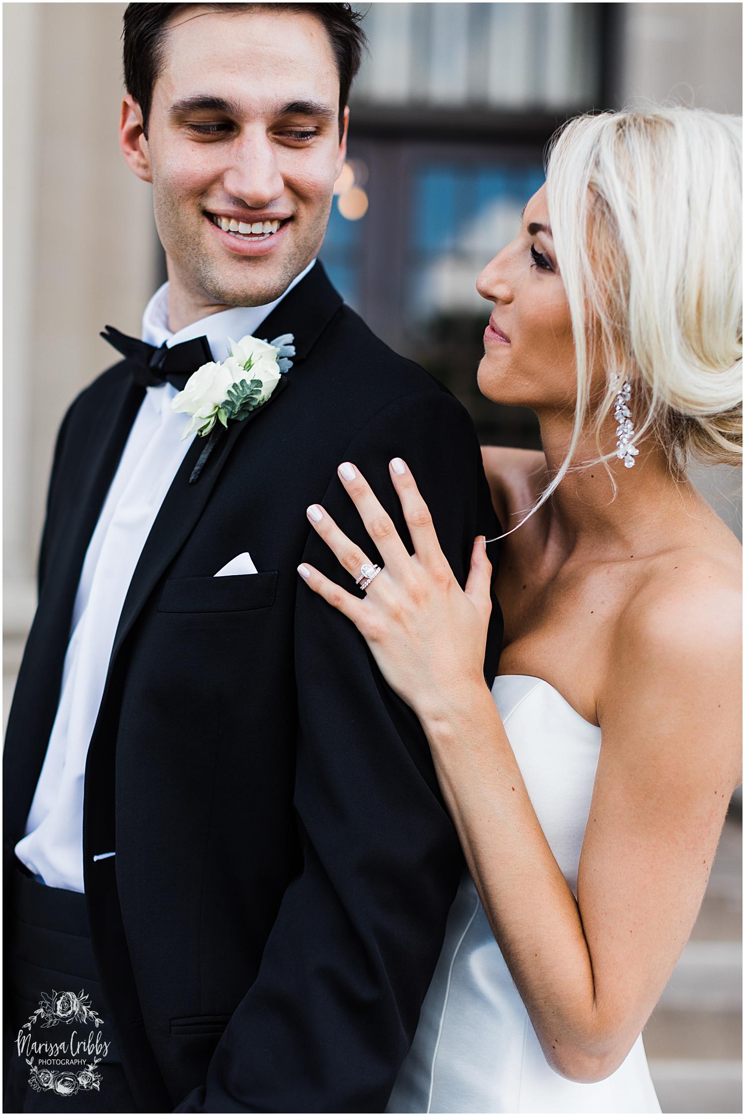 NOLL WEDDING | THE BRASS ON BALTIMORE | MARISSA CRIBBS PHOTOGRAPHY_6333.jpg