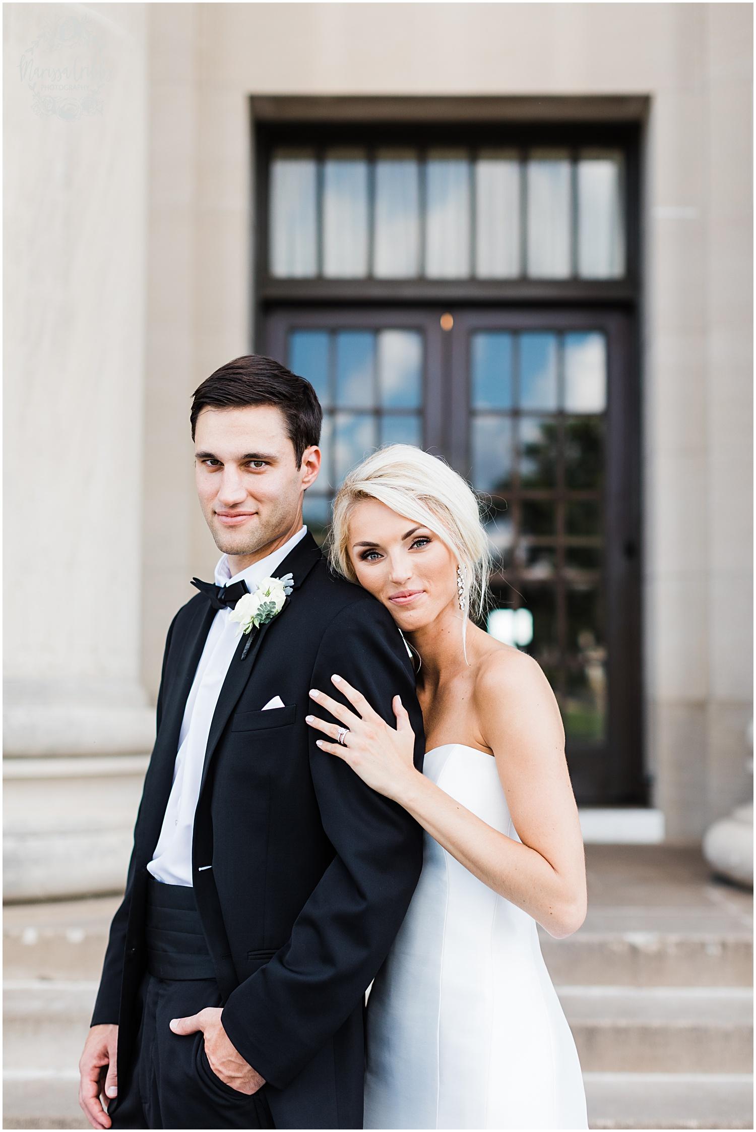 NOLL WEDDING | THE BRASS ON BALTIMORE | MARISSA CRIBBS PHOTOGRAPHY_6334.jpg