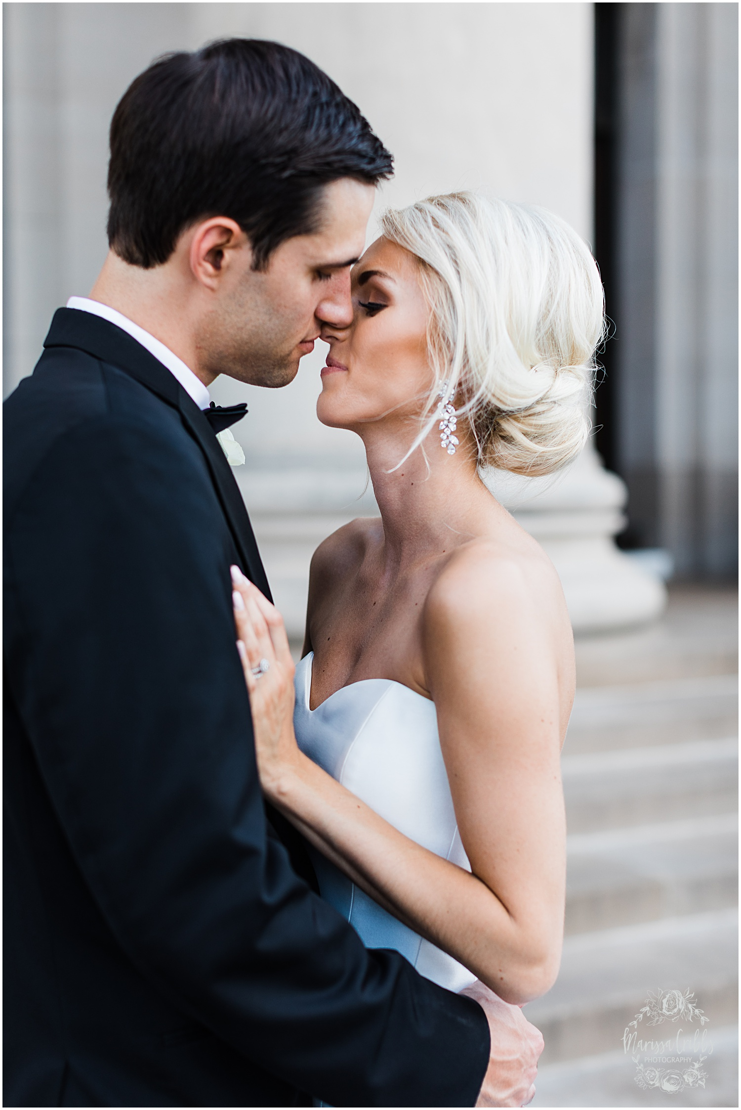 NOLL WEDDING | THE BRASS ON BALTIMORE | MARISSA CRIBBS PHOTOGRAPHY_6336.jpg