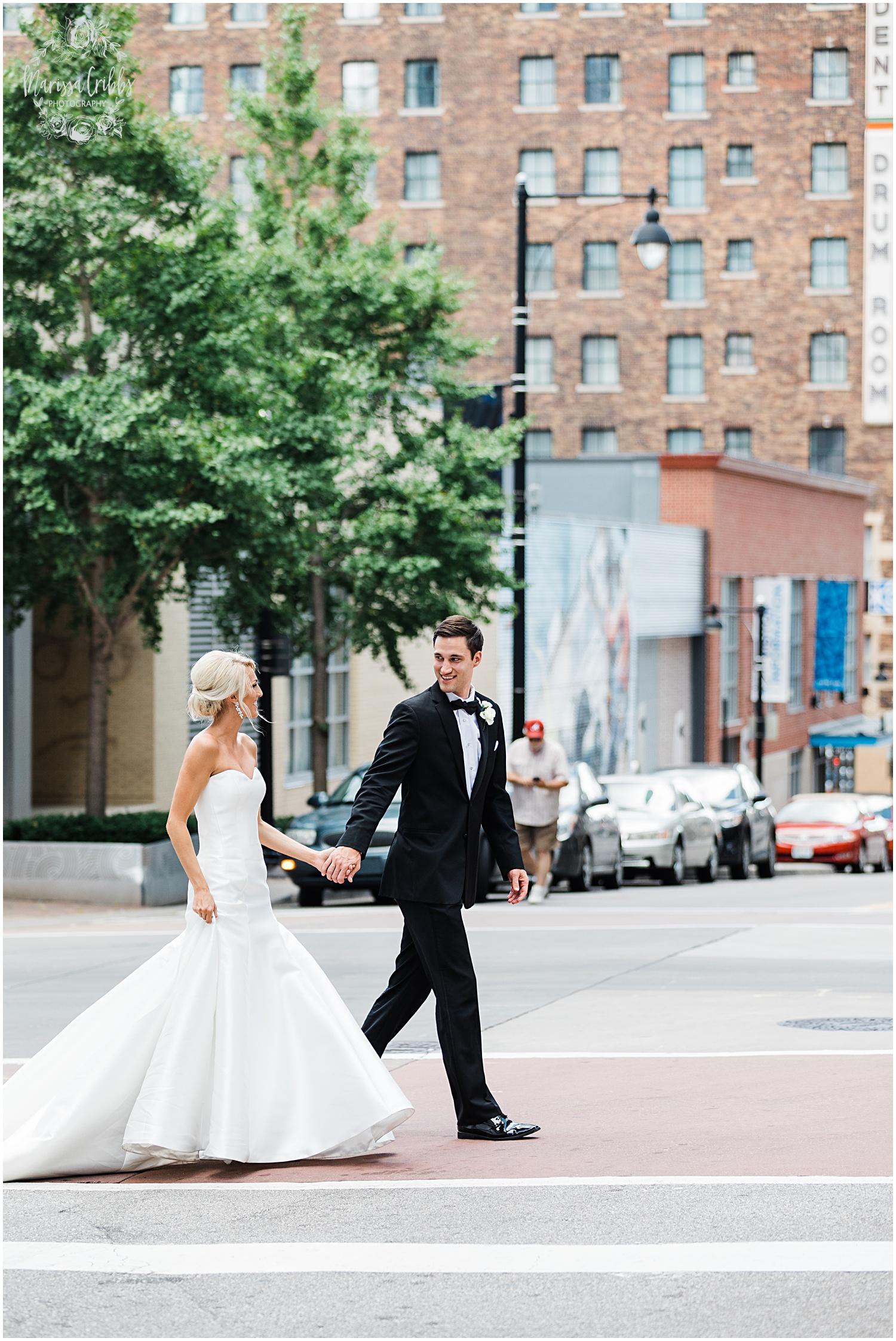 NOLL WEDDING | THE BRASS ON BALTIMORE | MARISSA CRIBBS PHOTOGRAPHY_6340.jpg