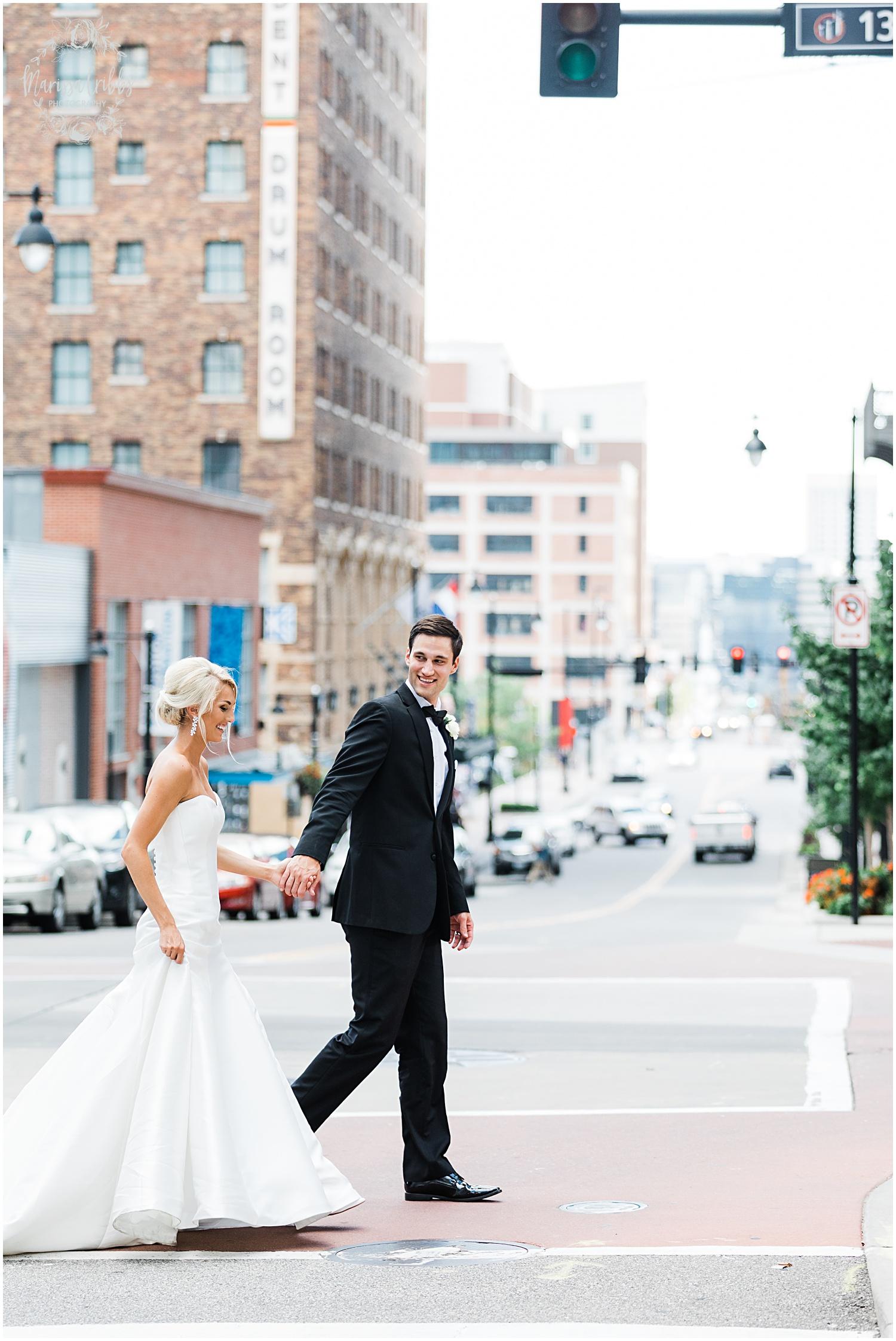 NOLL WEDDING | THE BRASS ON BALTIMORE | MARISSA CRIBBS PHOTOGRAPHY_6341.jpg