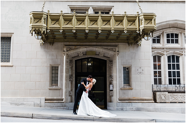 NOLL WEDDING | THE BRASS ON BALTIMORE | MARISSA CRIBBS PHOTOGRAPHY_6343.jpg