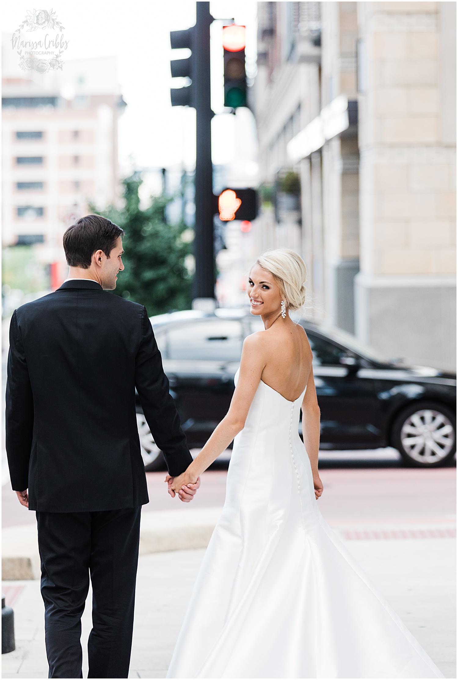 NOLL WEDDING | THE BRASS ON BALTIMORE | MARISSA CRIBBS PHOTOGRAPHY_6344.jpg