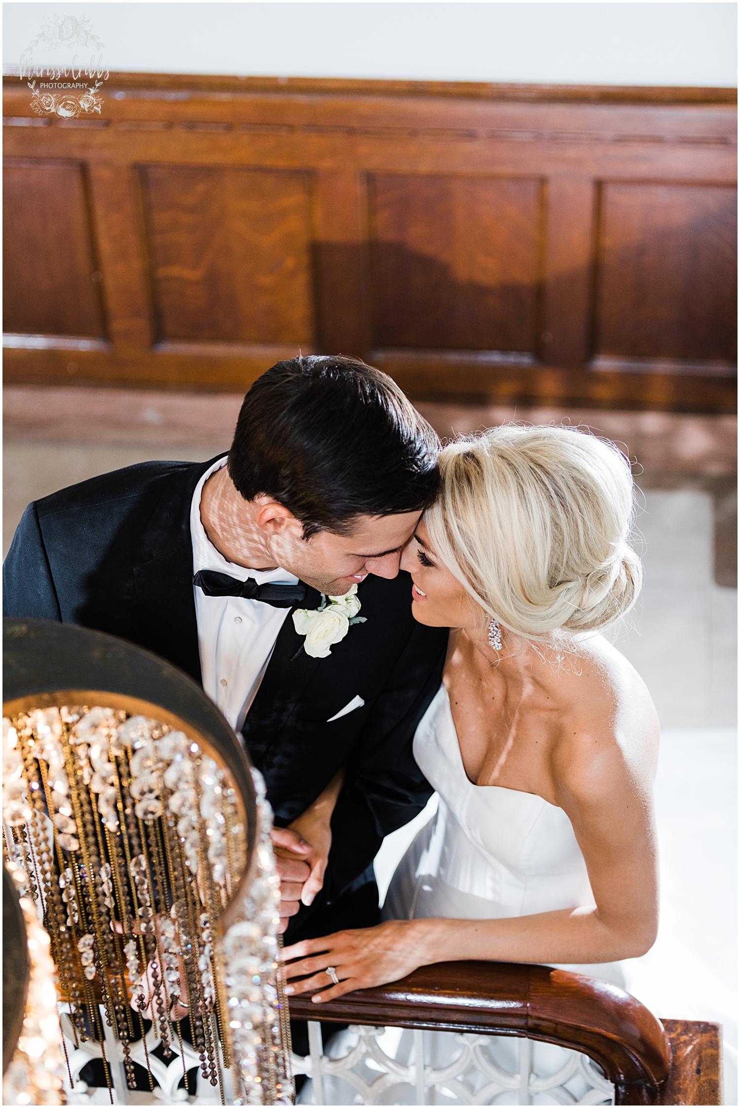 NOLL WEDDING | THE BRASS ON BALTIMORE | MARISSA CRIBBS PHOTOGRAPHY_6346.jpg