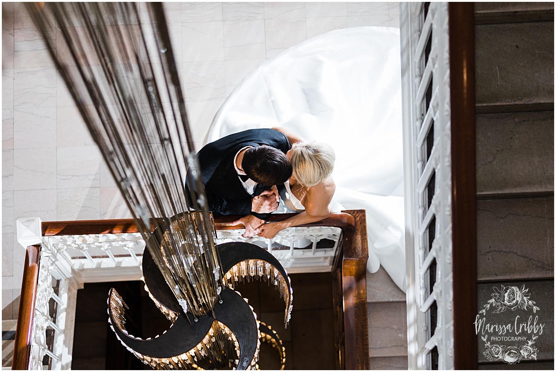 NOLL WEDDING | THE BRASS ON BALTIMORE | MARISSA CRIBBS PHOTOGRAPHY_6347.jpg