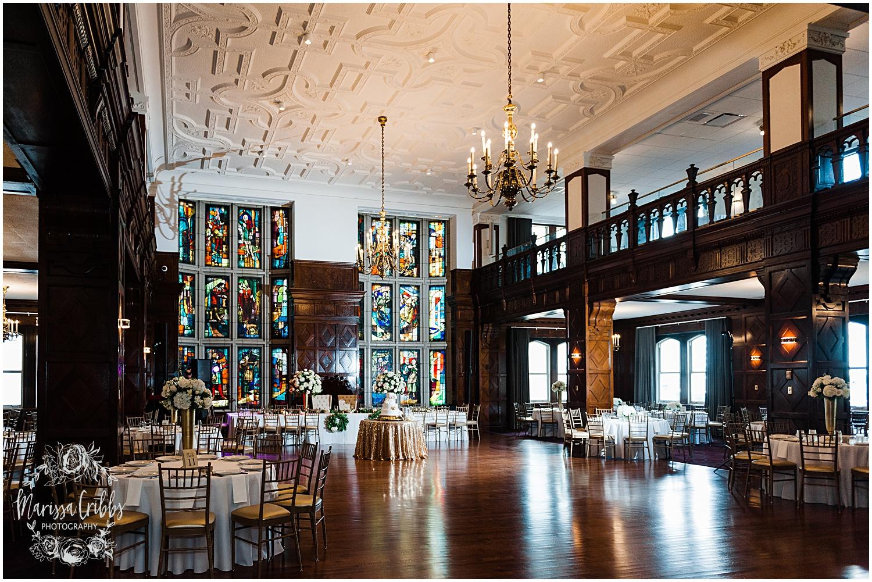 NOLL WEDDING | THE BRASS ON BALTIMORE | MARISSA CRIBBS PHOTOGRAPHY_6348.jpg