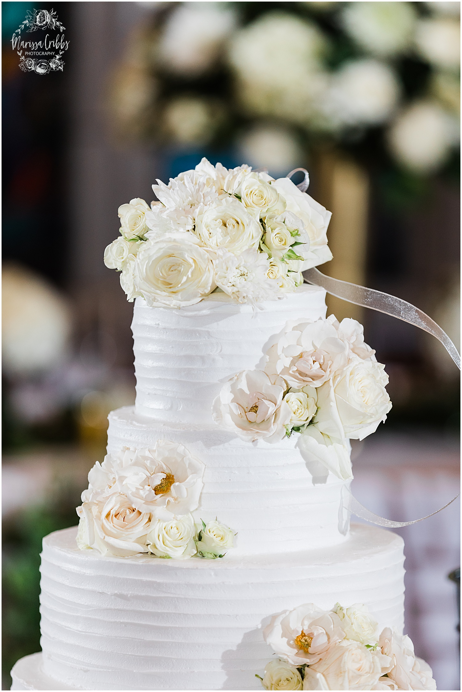 NOLL WEDDING | THE BRASS ON BALTIMORE | MARISSA CRIBBS PHOTOGRAPHY_6351.jpg