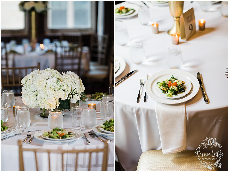 NOLL WEDDING | THE BRASS ON BALTIMORE | MARISSA CRIBBS PHOTOGRAPHY_6352.jpg