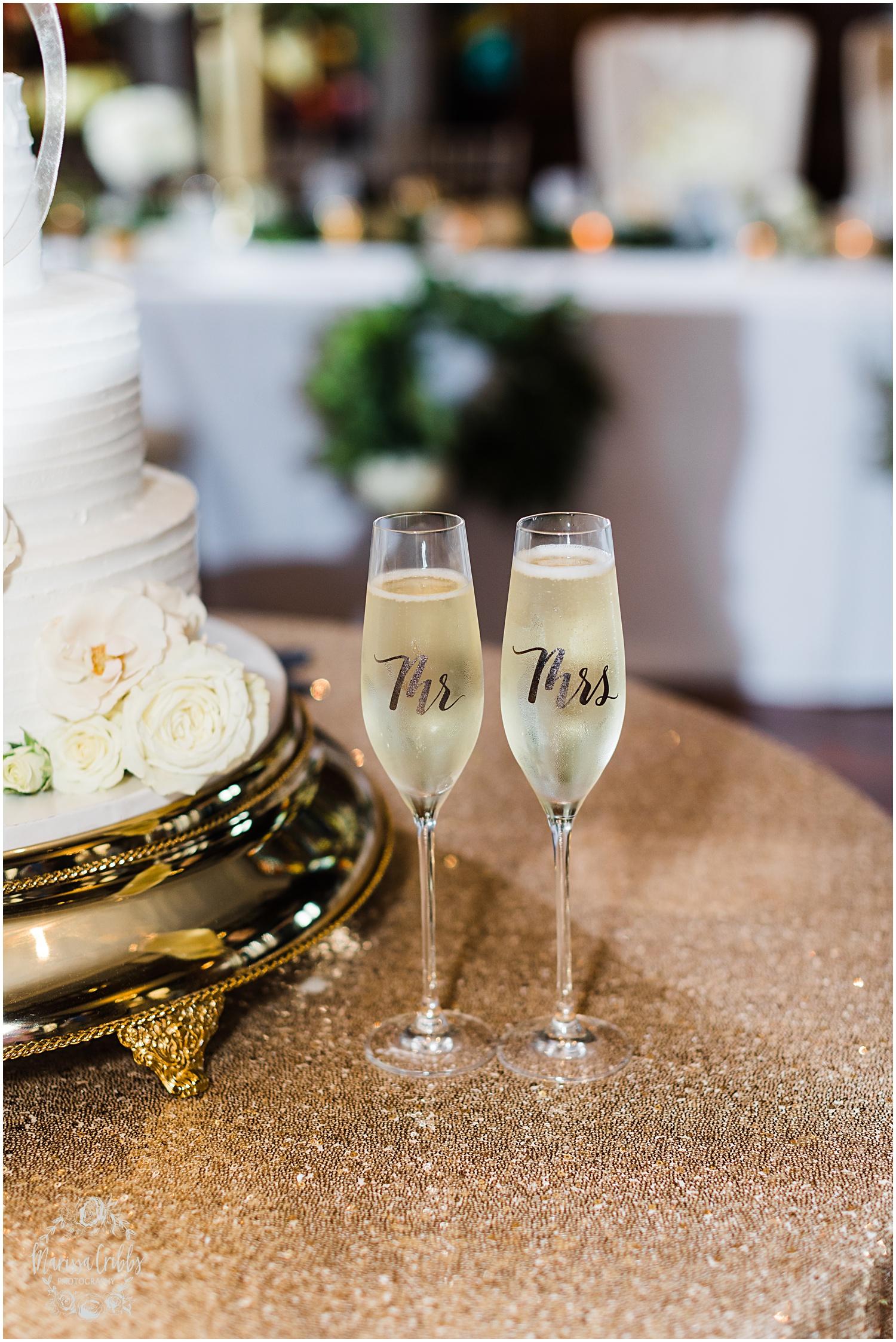 NOLL WEDDING | THE BRASS ON BALTIMORE | MARISSA CRIBBS PHOTOGRAPHY_6353.jpg