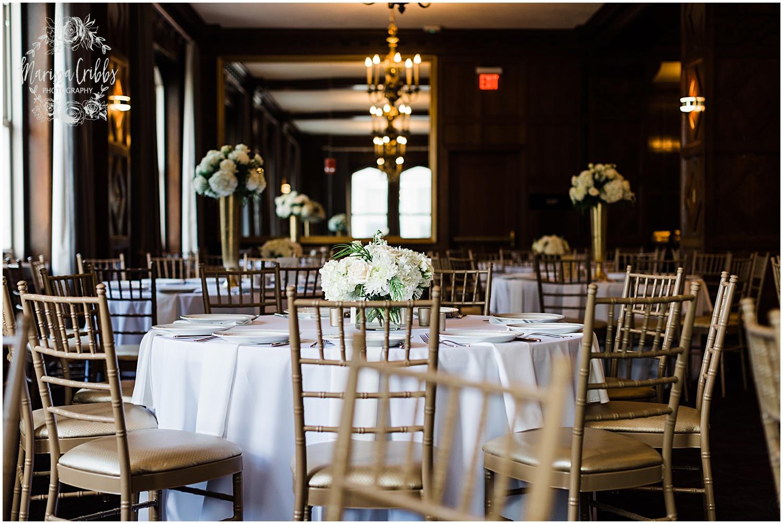 NOLL WEDDING | THE BRASS ON BALTIMORE | MARISSA CRIBBS PHOTOGRAPHY_6354.jpg