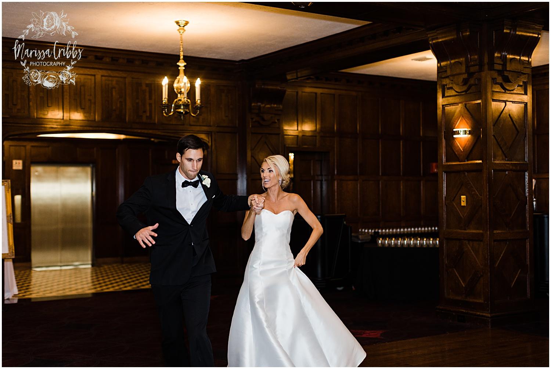NOLL WEDDING | THE BRASS ON BALTIMORE | MARISSA CRIBBS PHOTOGRAPHY_6356.jpg