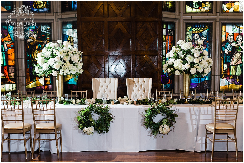 NOLL WEDDING | THE BRASS ON BALTIMORE | MARISSA CRIBBS PHOTOGRAPHY_6355.jpg