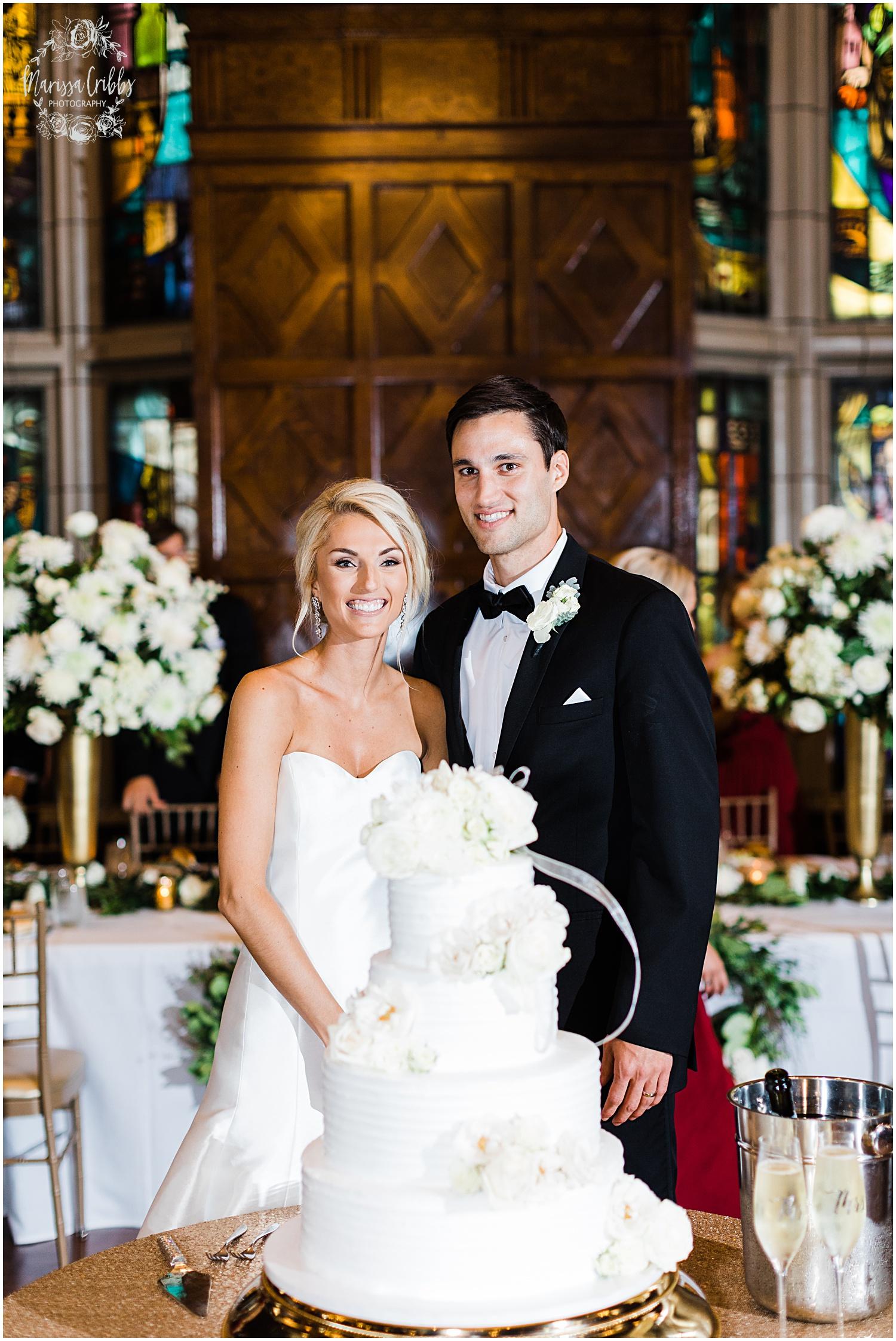 NOLL WEDDING | THE BRASS ON BALTIMORE | MARISSA CRIBBS PHOTOGRAPHY_6358.jpg