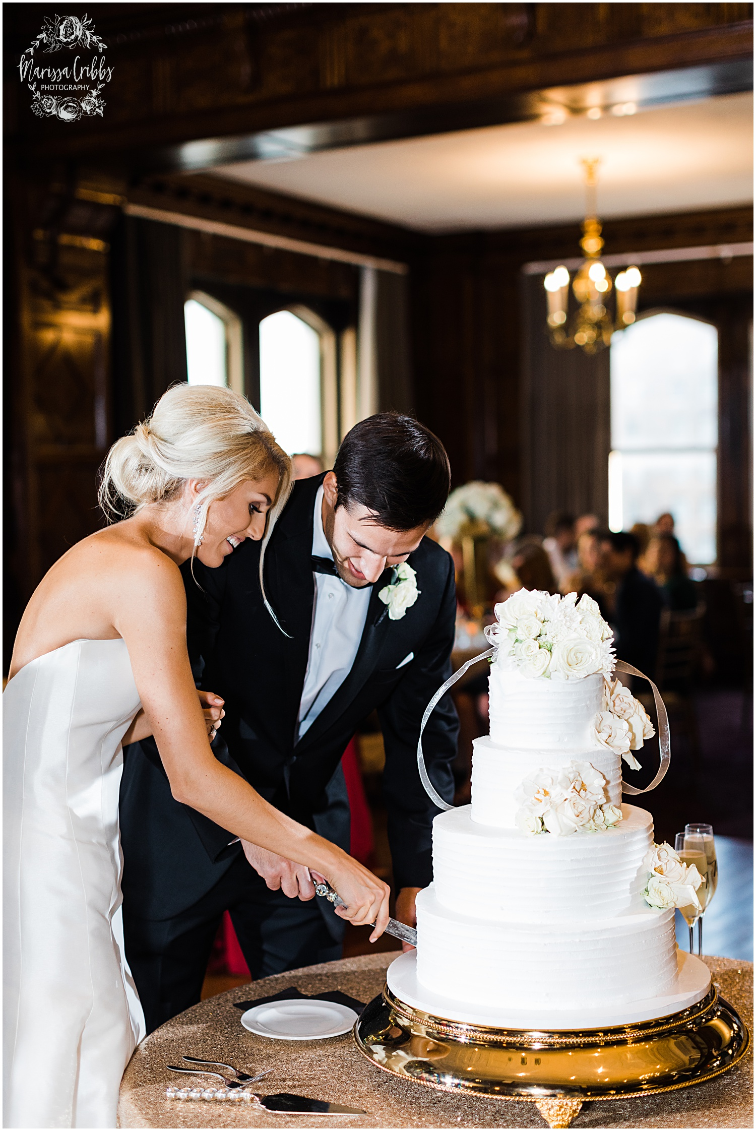 NOLL WEDDING | THE BRASS ON BALTIMORE | MARISSA CRIBBS PHOTOGRAPHY_6359.jpg