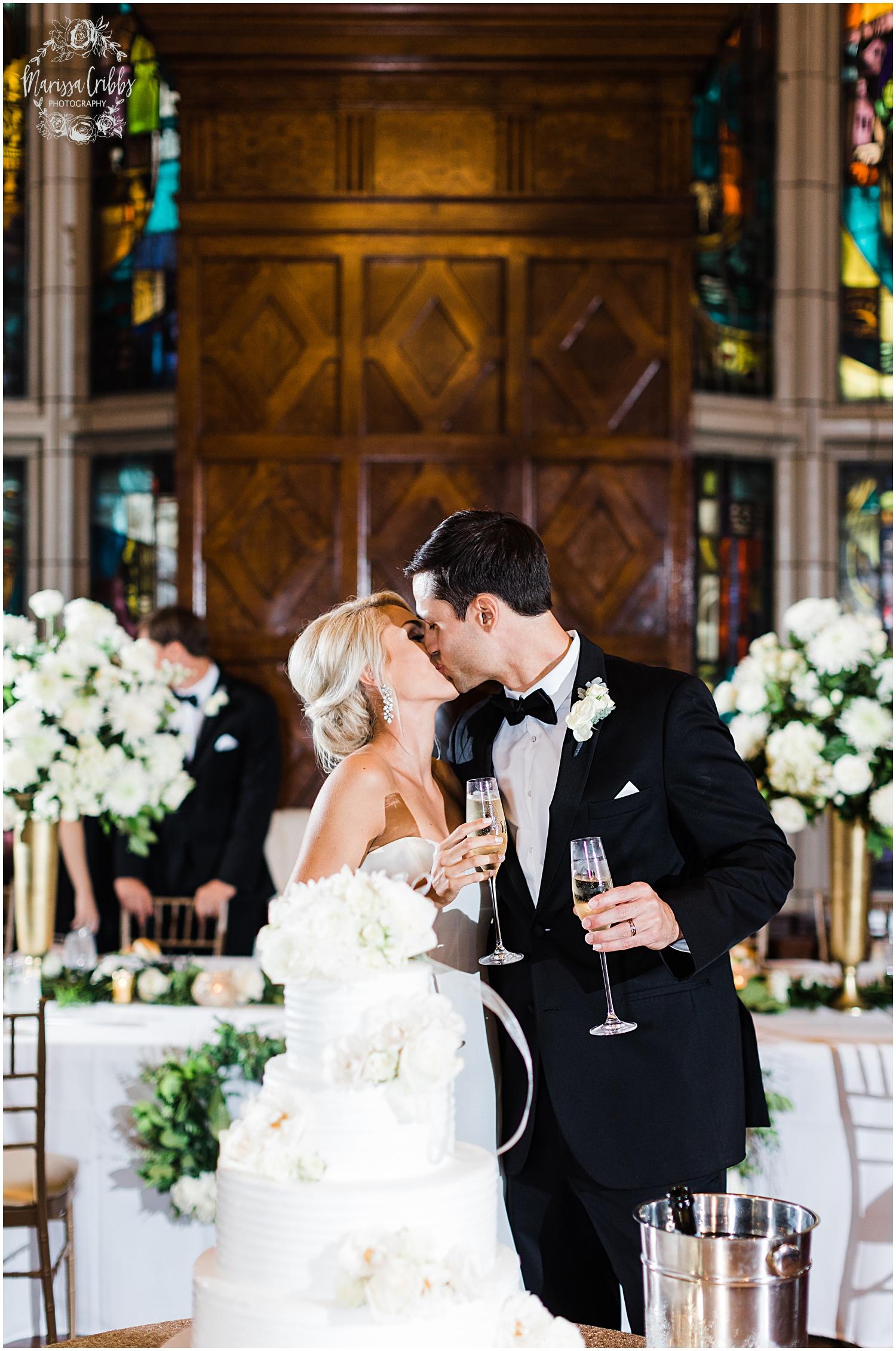 NOLL WEDDING | THE BRASS ON BALTIMORE | MARISSA CRIBBS PHOTOGRAPHY_6362.jpg