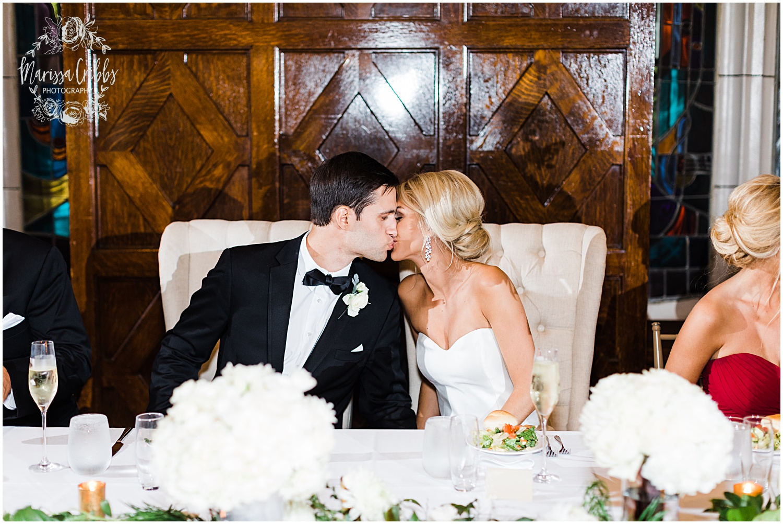 NOLL WEDDING | THE BRASS ON BALTIMORE | MARISSA CRIBBS PHOTOGRAPHY_6363.jpg