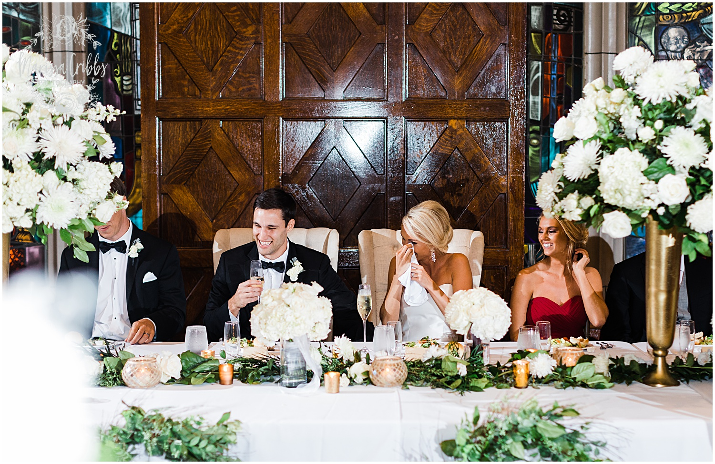 NOLL WEDDING | THE BRASS ON BALTIMORE | MARISSA CRIBBS PHOTOGRAPHY_6365.jpg