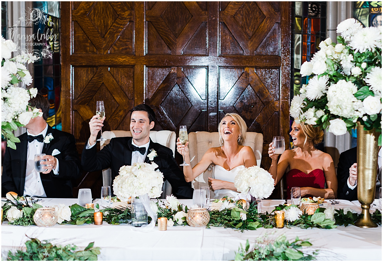 NOLL WEDDING | THE BRASS ON BALTIMORE | MARISSA CRIBBS PHOTOGRAPHY_6366.jpg