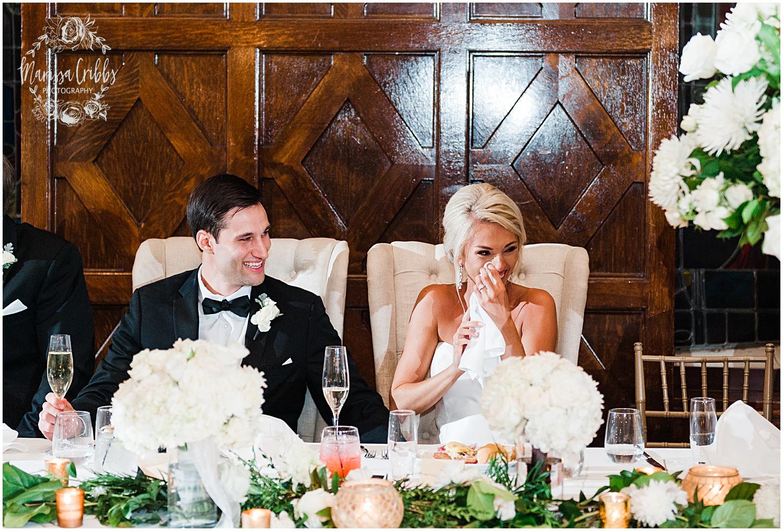 NOLL WEDDING | THE BRASS ON BALTIMORE | MARISSA CRIBBS PHOTOGRAPHY_6369.jpg