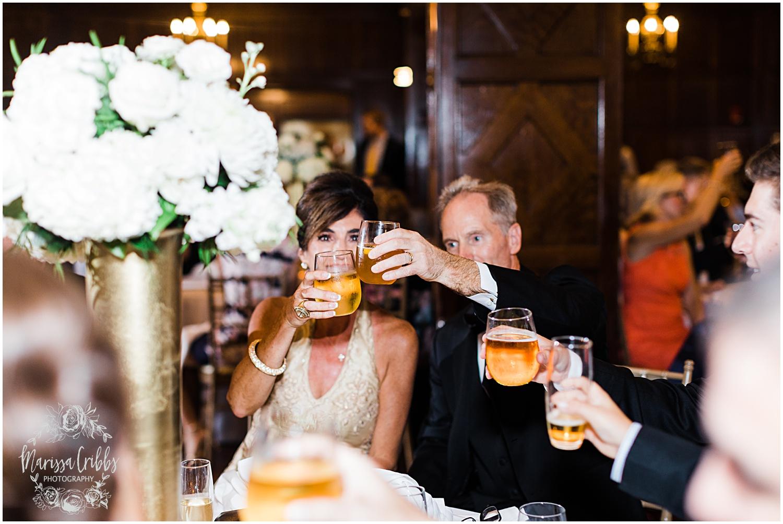 NOLL WEDDING | THE BRASS ON BALTIMORE | MARISSA CRIBBS PHOTOGRAPHY_6370.jpg