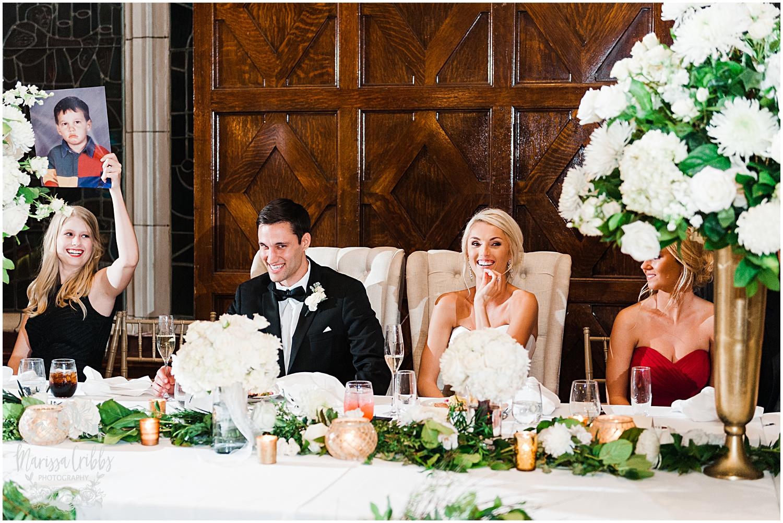 NOLL WEDDING | THE BRASS ON BALTIMORE | MARISSA CRIBBS PHOTOGRAPHY_6373.jpg