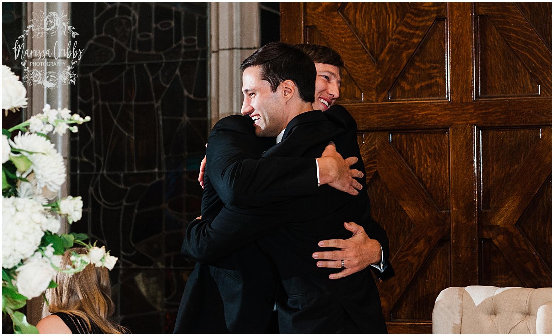 NOLL WEDDING | THE BRASS ON BALTIMORE | MARISSA CRIBBS PHOTOGRAPHY_6374.jpg