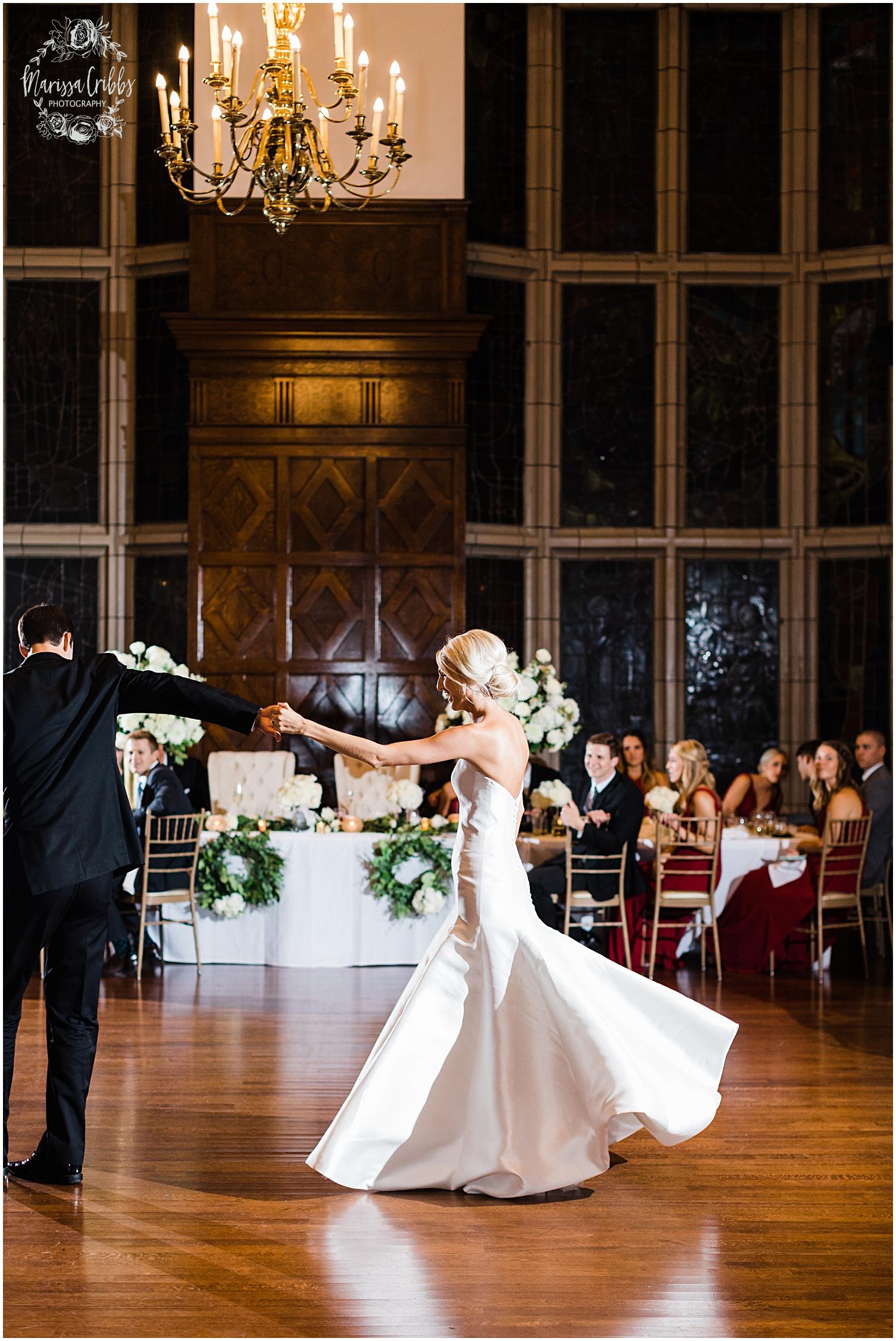 NOLL WEDDING | THE BRASS ON BALTIMORE | MARISSA CRIBBS PHOTOGRAPHY_6377.jpg