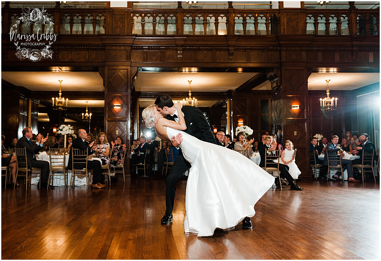 NOLL WEDDING | THE BRASS ON BALTIMORE | MARISSA CRIBBS PHOTOGRAPHY_6378.jpg