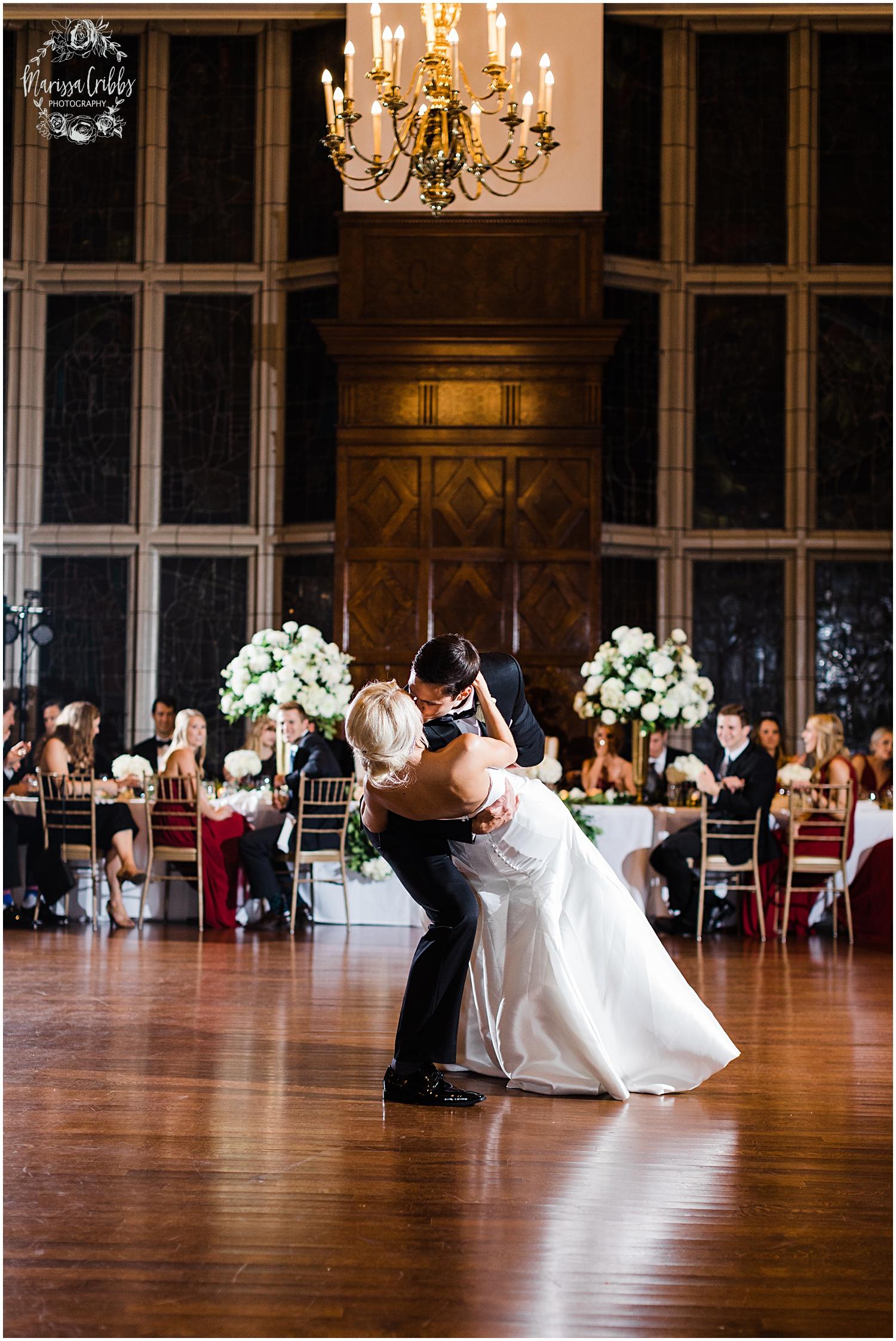 NOLL WEDDING | THE BRASS ON BALTIMORE | MARISSA CRIBBS PHOTOGRAPHY_6379.jpg