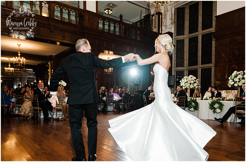 NOLL WEDDING | THE BRASS ON BALTIMORE | MARISSA CRIBBS PHOTOGRAPHY_6382.jpg