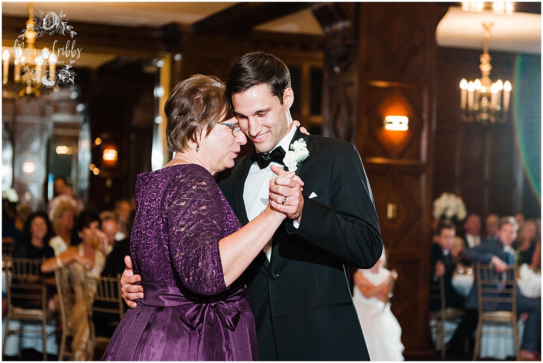 NOLL WEDDING | THE BRASS ON BALTIMORE | MARISSA CRIBBS PHOTOGRAPHY_6383.jpg