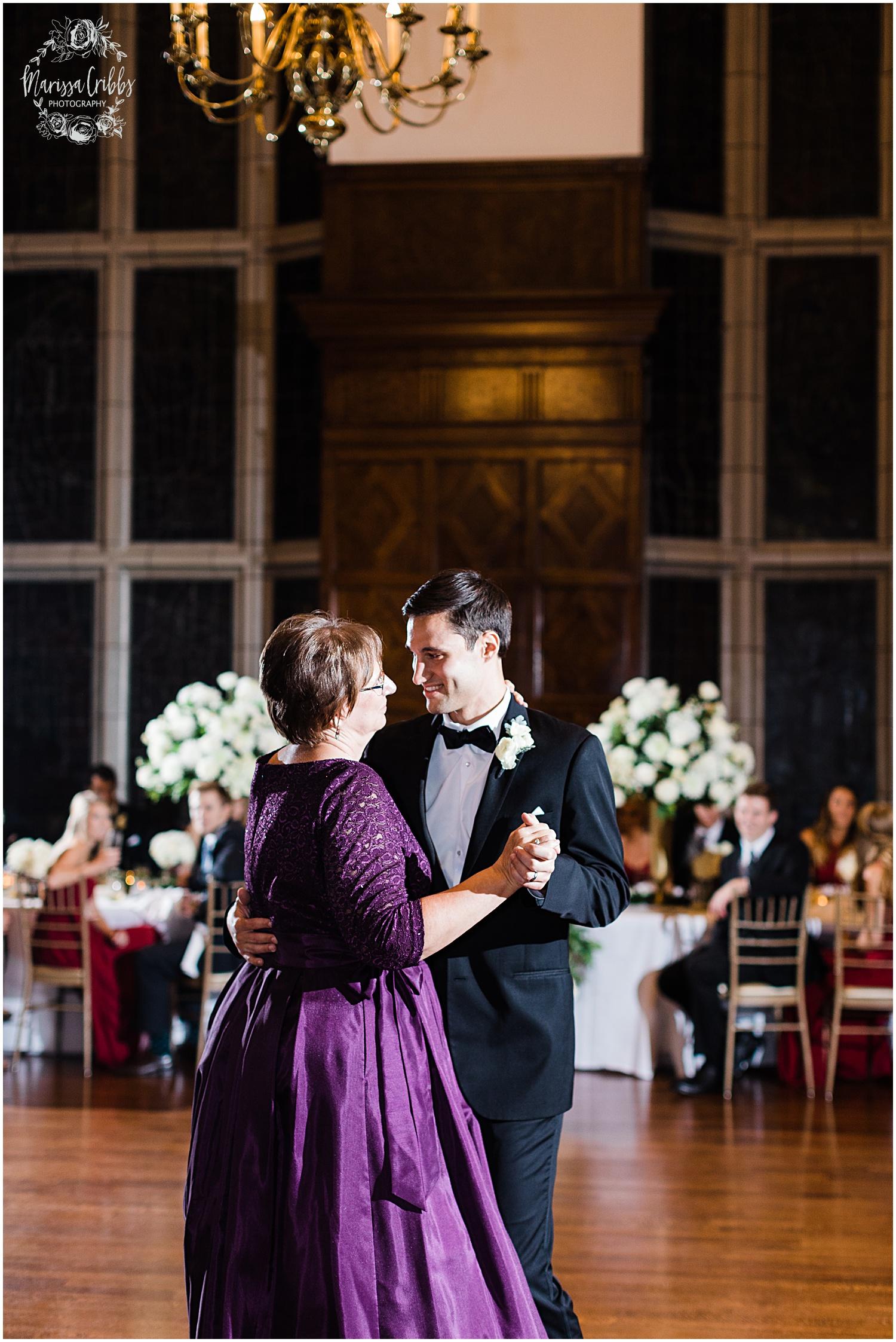 NOLL WEDDING | THE BRASS ON BALTIMORE | MARISSA CRIBBS PHOTOGRAPHY_6384.jpg