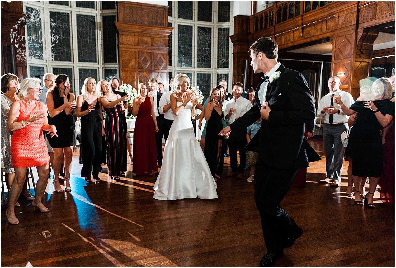 NOLL WEDDING | THE BRASS ON BALTIMORE | MARISSA CRIBBS PHOTOGRAPHY_6385.jpg