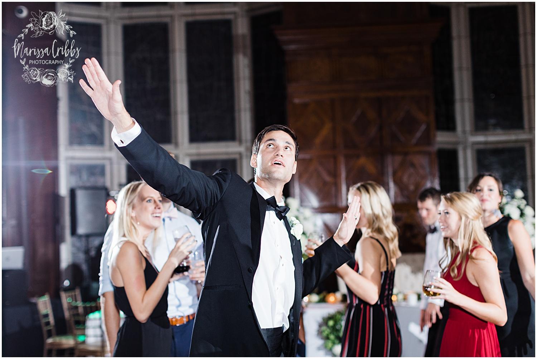 NOLL WEDDING | THE BRASS ON BALTIMORE | MARISSA CRIBBS PHOTOGRAPHY_6387.jpg
