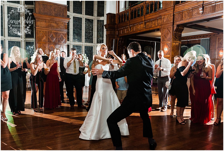 NOLL WEDDING | THE BRASS ON BALTIMORE | MARISSA CRIBBS PHOTOGRAPHY_6386.jpg