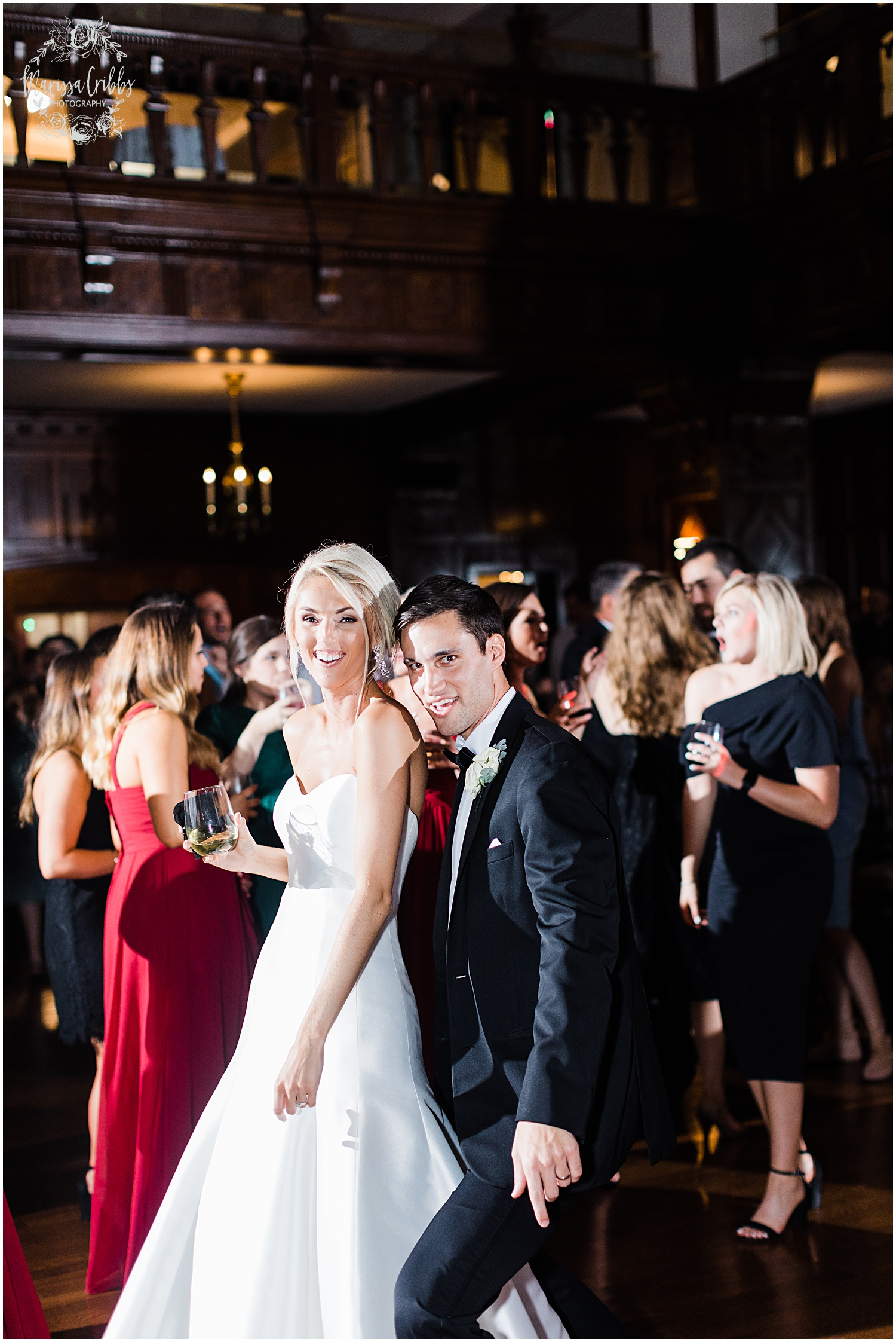 NOLL WEDDING | THE BRASS ON BALTIMORE | MARISSA CRIBBS PHOTOGRAPHY_6389.jpg