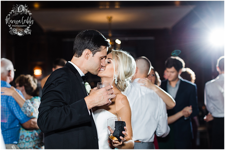 NOLL WEDDING | THE BRASS ON BALTIMORE | MARISSA CRIBBS PHOTOGRAPHY_6391.jpg